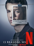 13 Reasons Why stream