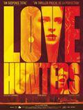 Love Hunters