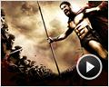 300 Bande-annonce (4) VO