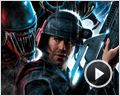 "Game in Ciné N°79 - ""Spéciale Aliens : Colonial Marines"""