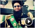 The Dictator Reportage (3) VO