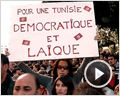 La&#239;cit&#233; Inch&#39;Allah ! Extrait vid&#233;o (3) VO