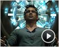 Total Recall M&#233;moires Programm&#233;es Bande-annonce VF