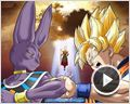 "Fanzone N°18 - ""Dragon Ball Z"", Marvel, des bulles & des films..."