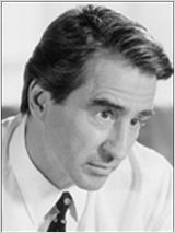 Sam Waterston