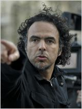 Alejandro Gonzlez Inrritu