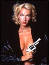 Brigitte Lahaie