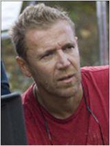 Renny Harlin