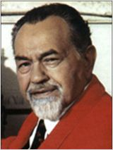 Edward G. Robinson