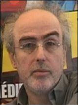 Charles Nemes