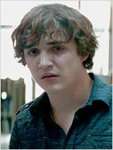 Kyle Gallner