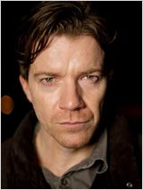 Max Beesley