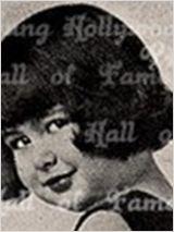 Margie Gay