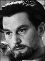 Anton Walbrook