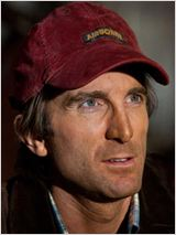 Sharlto Copley