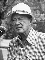 Franklin J. Schaffner