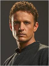 David Lyons