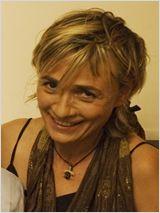 Elisabeth Löchen