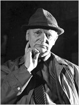 Carl Theodor Dreyer