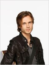 Jonathan Jackson