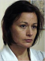 Catherine Vinatier