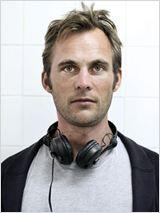 Fabrice Gobert