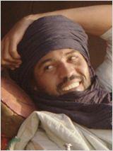 Ibrahim Ahmed dit Pino