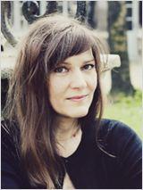 Elise Caron - 588792