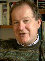 Hervé Kempf