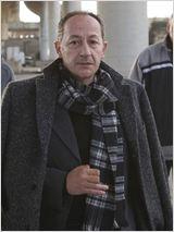 Salvatore Cantalupo