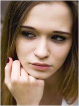Manon Valentin