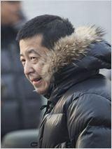 Zhang-ke Jia