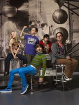 The Big Bang Theory – Saison 10 VOSTFR
