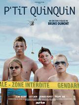 P'tit Quinquin – Saison 2 VOSTFR