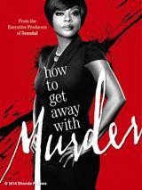 Murder – Saison 3 VOSTFR