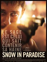 Film Snow in Paradise streaming