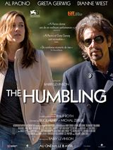 The Humbling en streaming
