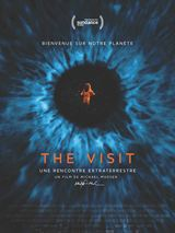 The Visit – une rencontre extraterrestre