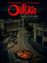 Outcast Saison 3