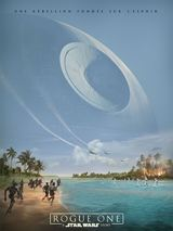 Rogue One: A Star Wars Story (Prochainement)