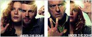 """""""Under the Dome"""" : toutes les anecdotes sur la série !"""