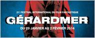 Festival de Gérardmer 2014 : la sélection et le jury dévoilés !