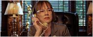 """""""24"""" : Judy Davis quitte la série... avant le début du tournage !"""