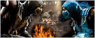 Mortal Kombat a 20 ans !