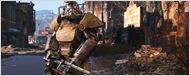 Fallout 4 : le post-apocalyptique selon Bethesda