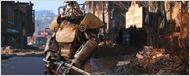 """Une adaptation du jeu """"Fallout"""" prochainement au cinéma ?"""