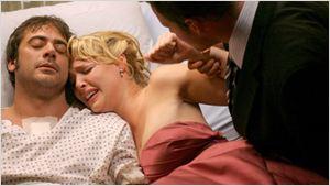 """""""Grey's Anatomy"""" : les 10 épisodes incontournables !"""