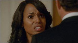 Scandal, Castle, Mentalist... le couple a-t-il tué ces séries ?