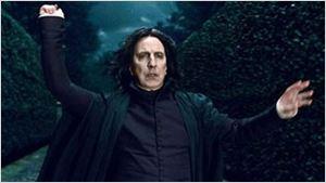 Ces acteurs de Harry Potter qui nous ont quittés