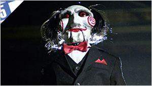 5 clichés qui reviennent très souvent dans les films avec des serial killers
